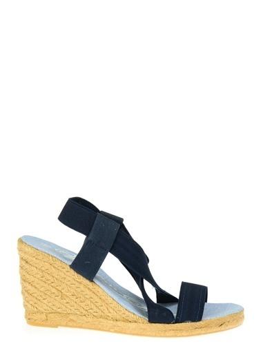T-Box Ayakkabı Bej